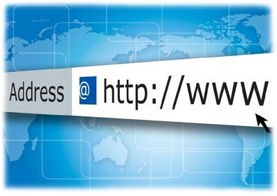 ... India, specialising in Domain Management Services. We offer the
