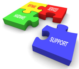 software-support-services